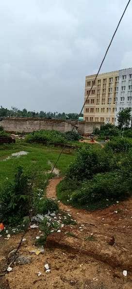 Stitiban land for sale near som hospital