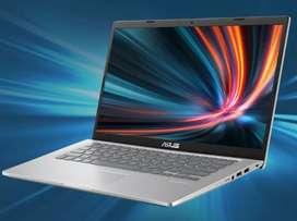 Kredit Laptop Asus A416MA FREE ADMIN dan Free Gift