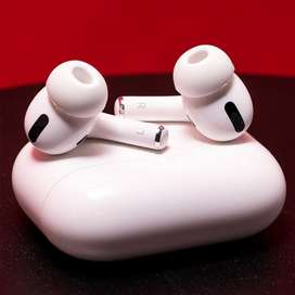 Airpods Pro Master Copy AAA