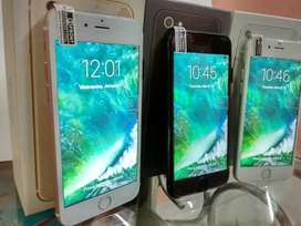 All new iphone at lowest price