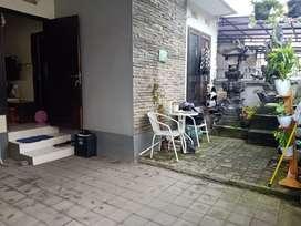 Di jual rumah minimalis di Denpasar timur, harga bisa nego