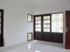 Affordable Independent House For Sale in Palakkad Town