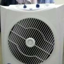 Bajaj coolest Roto chill 2008 good condition