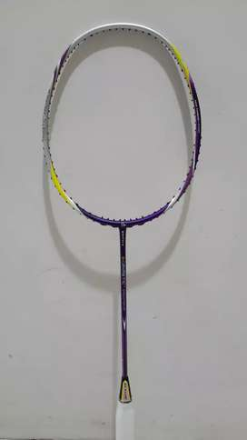 Raket badminton dunlop