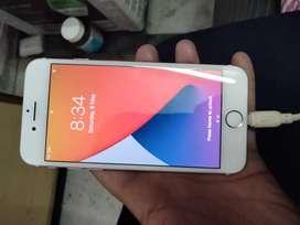 iPhone 7 (256gb)