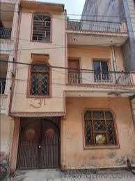 residential land for sale in ashok nagar