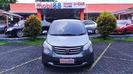 Honda Freed E 1.5 AT 2010