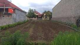 Dijual Tanah Perumnas Batu Batupang Kab. Solok
