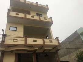 Perfect for RESIDENCE along with some SHOP, ATM, OFFICE, HOSTEL