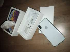 apple latest model available in best condation