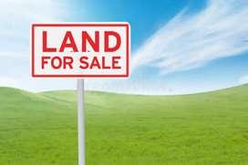 Land for sale in Karur