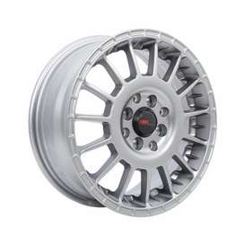 HSR-Arrow-JD803-Ring-15x65-H8x100-1143-ET45-Semi-Matte-Grey1-600x600
