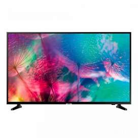 32 inch non smart led tv full hd screen at best price eve