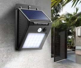 lampu dinding tenaga matahari 67uuygf