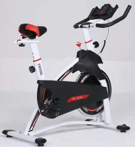 Harga promo sepeda spining bike tl 930