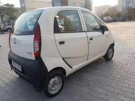 Tata Xenon Xt XT EX 4x2, 2011, Petrol