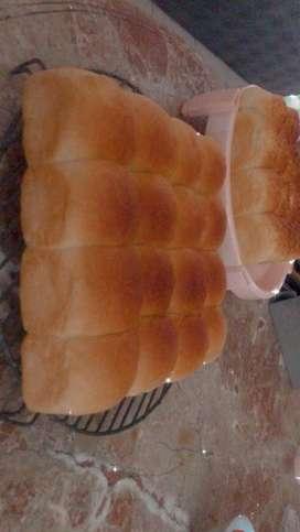 jual roti sisir premium