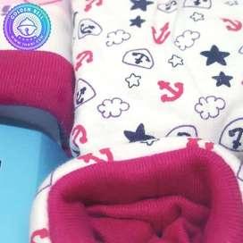 Deskripsi Paket Perlengkapan Bayi Baru Lahir  Baby Gift Set GB015 Pake