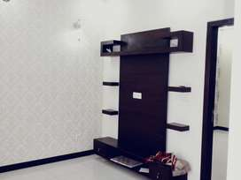 Brand new house for rent in Dha