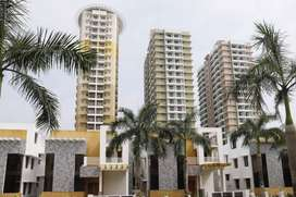 3 Bhk Furnished RiverView Flat for Rent in Aluva, Cochin, for 18000