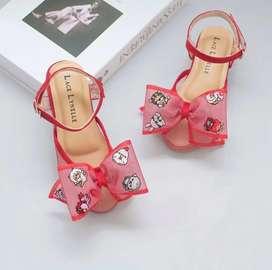 Lace Lynelle Shoes Kids