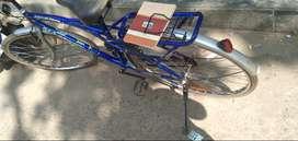 BSA   PHOTON cycle