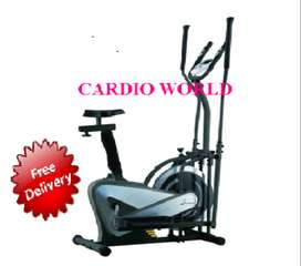 Festival offer on Fitness Equipments in India
