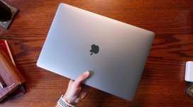 Apple macbook air laptop new seal pack