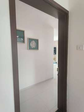 $1BHK-638Sqft%₹ 21 Lac's Sale with all modern amenities at Talegaon
