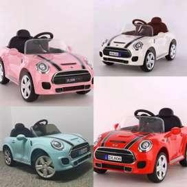 mobil mainan anak>125