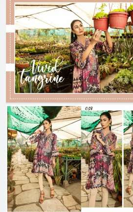 *CHINYRE by ChenOne*  *Summer   *Limited Stock!*  Available stock