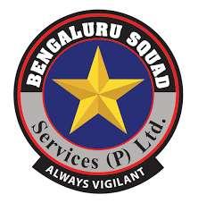 Female Admin cum Hr for Bengaluru squad services