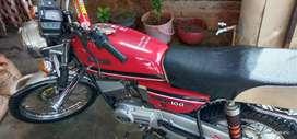 Rx100 Japan model for sale .price 85k