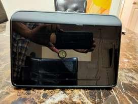 Car Music System + Sony Xplod Amp + Sub Woofer for Sale