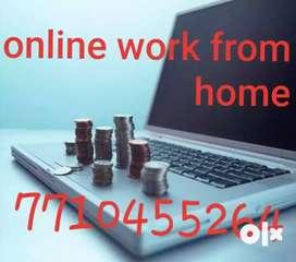Neat genuine income