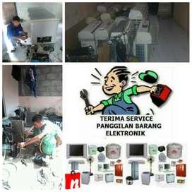 Service&Perawatan Ac,kulkas,mesincuci,Dlll panggilan seluruh semarang