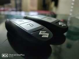 Maruti Suzuki Ciaz ZXi top model, Showroom Condition.