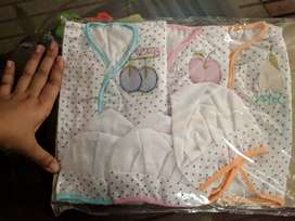 All types of baby accessories