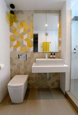 2bhk house for sale near to whiefield