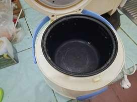Rice Cooker Miyako Kecil