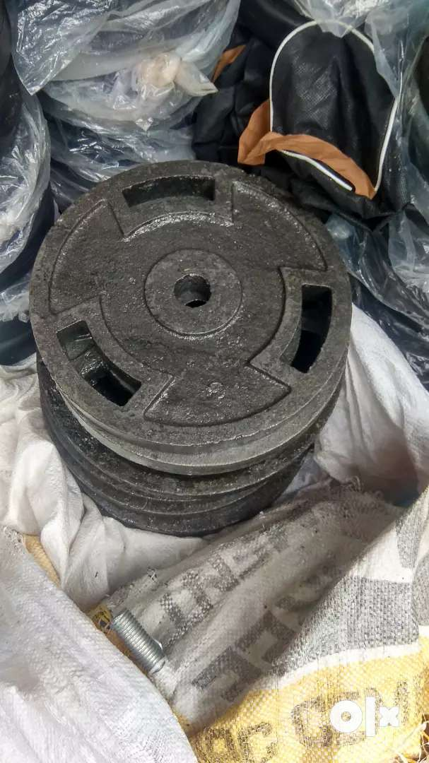 ALL  GYM EQUIPMENTS IN BEST PRICE 0