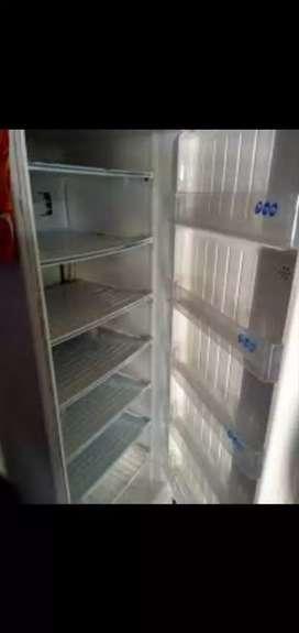 Garansi Service AC Tidak Dingin Servis Mesin Cuci Kulkas
