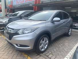 Honda HR-V E 2016 Superb Condition