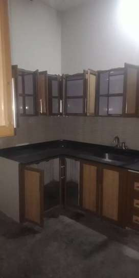 House for rent in Gazi Pur Near Gazi Officer Colony Cantt only call