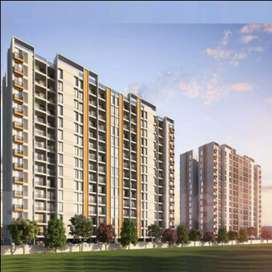 Handewadi Road Affordable Homes 1 bhk 2 bhk 3 bhk