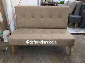 sofa minimalis ruang tamu/ruang tunggu