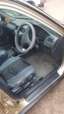 Honda for sale hon