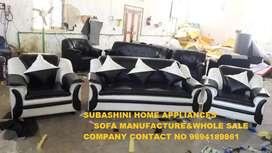 High quality cushion sofa direct factory sale