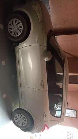 Maruti Suzuki Swift 2017 Diesel  New condition