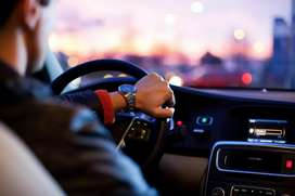 Hello I am driver me experience car drive